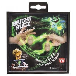 bright bugz toy As Seen on TV