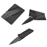CardSharp Knife - As Seen on TV