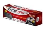 Catch Caddy Car Organizer