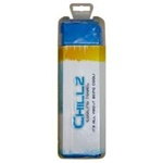 Chillz Cooling Towel