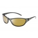Eagle Eyes Sunglasses Asti