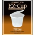 EZ-Cup Filters For Keurig Coffee Makers