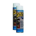 Flex Seal Brite Liquid Rubber