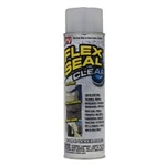 Flex Seal Clear Liquid Rubber