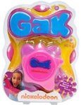 Nickelodeon Gak is Back!  Pink