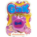 Nickelodeon Gak is Back! Purple