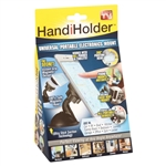 Handiholder Magnetic Phone Mount Holder 360 as seen on tv