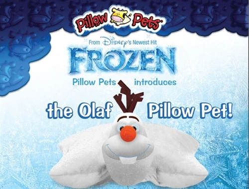 disney pillow pets