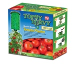 The world's easiest way to grow tomatoes!