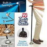 Trusty Cane - As Seen on TV