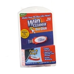 WinCleaner PC Cleaner - As Seen on TV