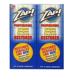 zap restorer professional cleaner as seen on tv