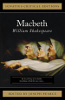 Macbeth - Ignatius Critical Edition