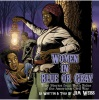 Women in Blue or Gray (Audio CD)