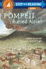 Pompeii--Buried Alive!
