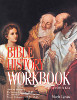 Bible History Workbook