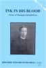 Ink In His Blood - A Story of Monsignor Ronald Knox, In the Footsteps of the Saints Series