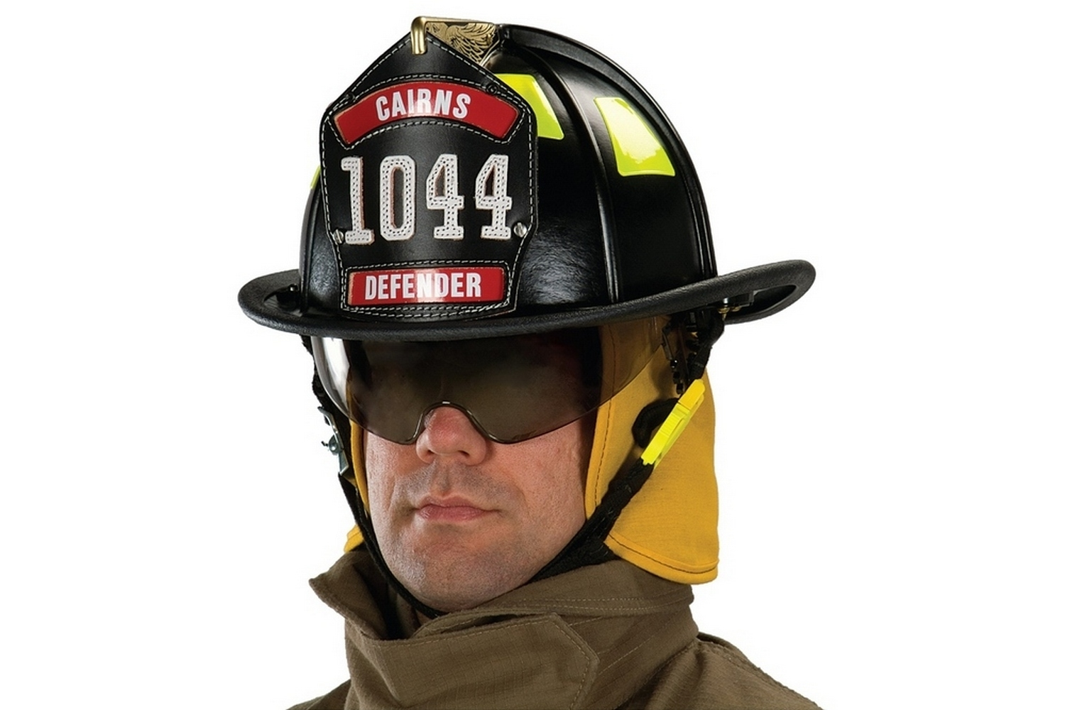 msa cairns 1044 traditional defender helmet With kitchen colors with white cabinets with fire helmet stickers