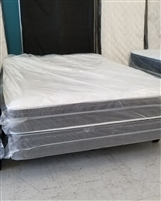 Diamond Full Mattress