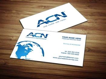 Acn business card design 3
