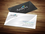 Ardyss business cards 2