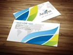 Ardyss business cards 3
