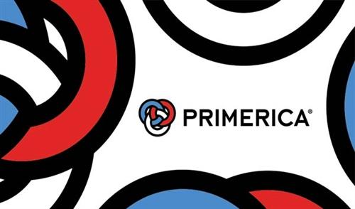 primerica business card design 2 pampered chef logo vector pampered chef logo 2017