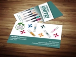 PURattitude card template 7