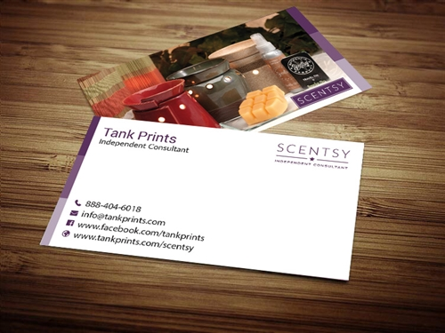 scentsy business cards 5