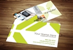 Xyngular business cards 6