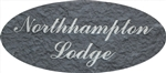 Liscannor stone house sign 400x175mm