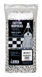Lanier #8 Household Cotton Mophead 101-4PLY-#8