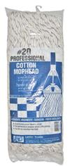 Lanier #20 Professional Cotton Mophead 104-4PLY-#20