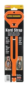 Bayco Short Carry Strap K-175