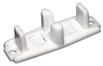 Barton Kramer 131 Adjustable Closet Door Guide