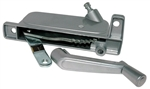 Barton Kramer 2-5/8 in. Right Hand Awning Window Operator for Anderson Window 292