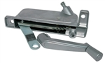 Barton Kramer Right Hand Awning Window Operator for Harcar Window 294