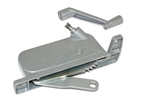 Barton Kramer 736 Right Hand Awning-Type Operator for Williams Awning Windows