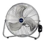 "Lasko Max Performance 20"" High Velocity Floor Fan or Wallmount Fan 2265QM"