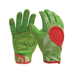 Digz Signature Garden Gloves