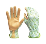 Digz Planter Garden Gloves