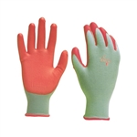 Digz Stretch Knit with Polyurethane Garden Gloves