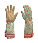 Digz Rose Picker Gloves