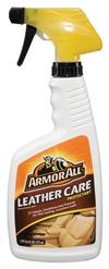 Armor All Leather Care Protectant 16 Oz 78175