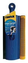 RainX Compact Collapsible Squeegee 9438X