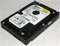 C6075-69285 HP Designjet 1050c plus 1055cm plus hard drive kit. New Hard drive error 0000D8