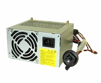 HP Designjet 500 800 510 power supply part number C7769-60387