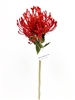 Real Touch Lau's Flowers Artificial Flower Chrysanthemum Stem