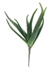 Real Touch Lau's Flowers Artificial Flower Aloe Bush