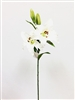 Real Touch Lau's Flowers Artificial Flower Tiger Lily